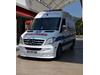 Needion - Özel Ambulans servisi ve sağlık hizmetleri