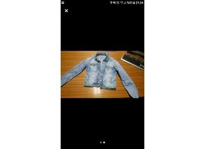 Needion - Kot ceket